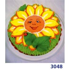 c8d0167db9dfa2 Дитячі торти для хлопчиків на замовлення - 2 сторінка